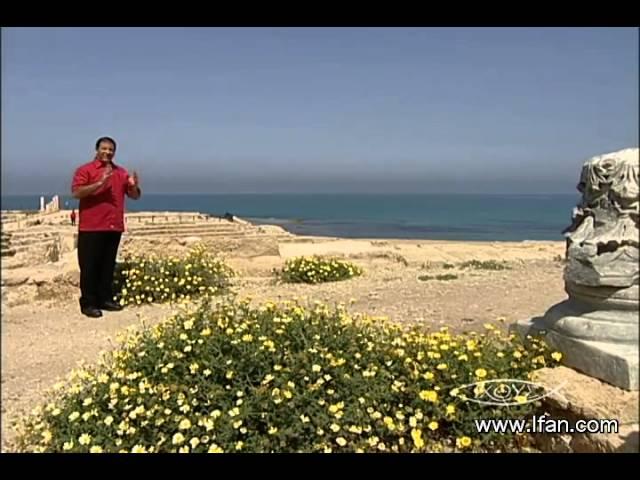 10- قتل الرسل الأوائل