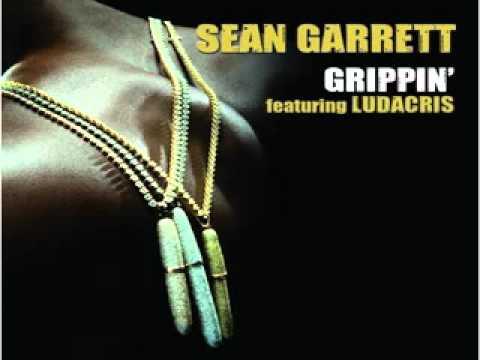 Sean Garrett - She Geeked (Remix) (Feat. Bust ** NEW EXCLUSIVE 2010 ** [RINGTONE + DOWNLOAD]