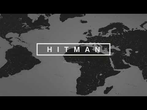 HITMAN GAME OF THE YEAR FREE DOWNLOAD! WORKS 100%| FREE! #StayHome And Play #WithMe