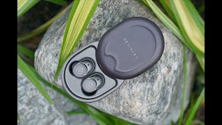 Chém gió audiotinhte: Devialet Gemini, Sony RA5000, WF-1000xm4
