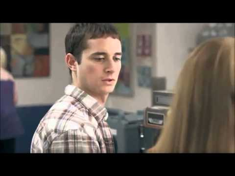 MTV Mobile  Gif Me More Commercial Spoof HD