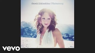 Sarah McLachlan - Song For A Winter's Night (Audio)