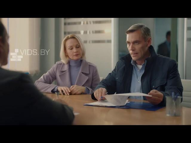 Vids.by - Адаптация рекламных роликов