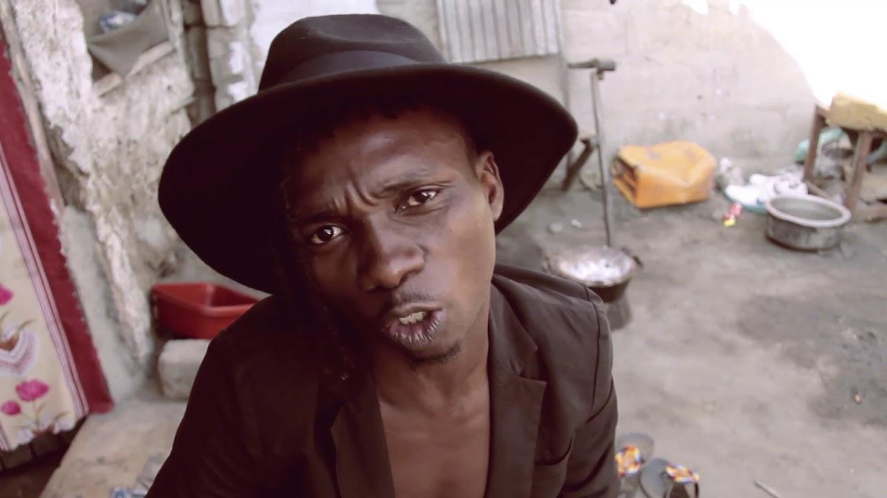 Young Boys - TunduLisu (Official Video)
