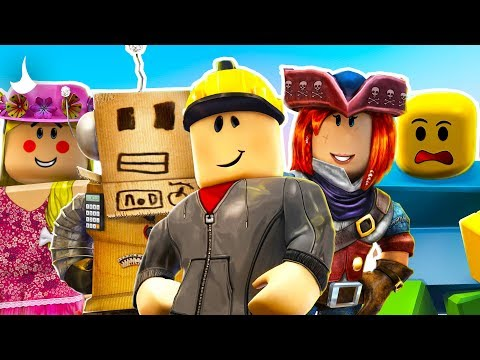 Best songs for Playing Roblox #1  1H Gaming Music Mix  Roblox Music Mix  Best of NCS Music 1 HOUR