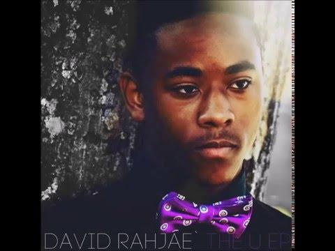 David Rahjae` - If I Die Tonight (Official Audio) ft. Nahjee` Funnie