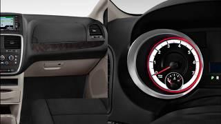 2019 dodge grand caravan release date | 2019 dodge grand caravan sxt interior | Cheap new cars.