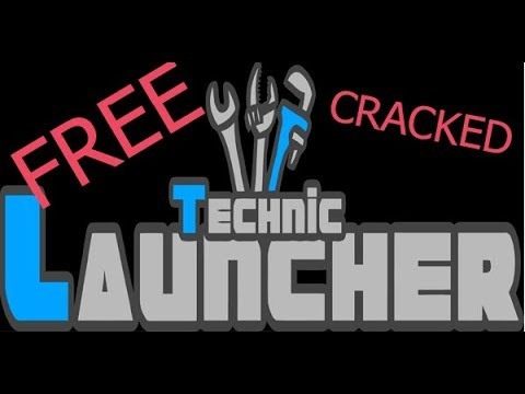 Download How To Download Technic Launcher Free Without Buy