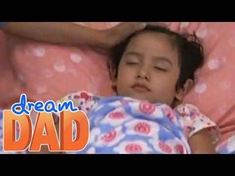 Dream Dad: Still in the hospital