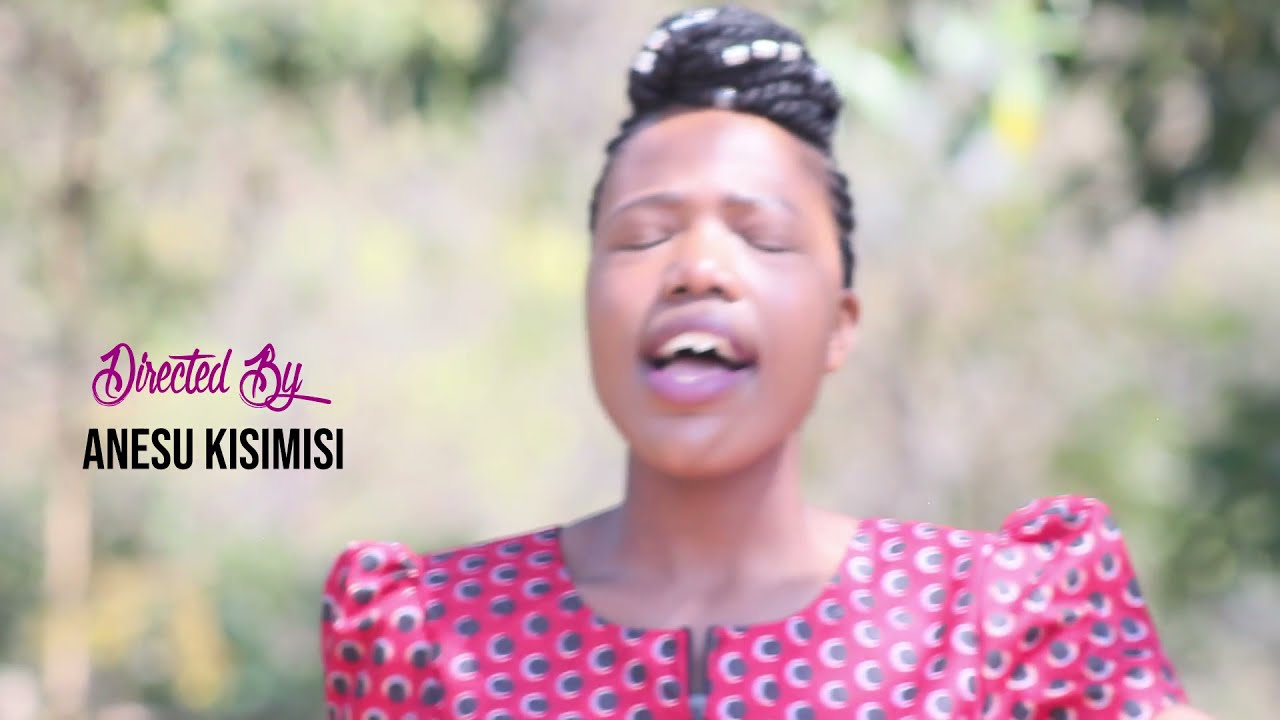 Download Jayne Mwazechenyu- NGAAVONGWE (Official Video) ft Kudah