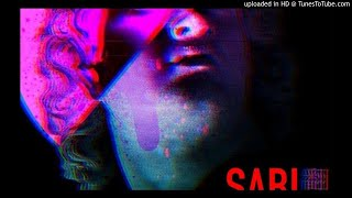 Ceeza Milli ft. Duncan Mighty - Sabi