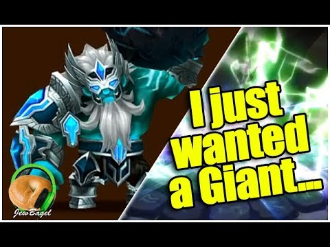 SUMMONERS WAR : Beast Hunter Review (First Impressions ...