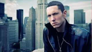 Eminem - Run rabbit run (Dirty, HD and HQ)