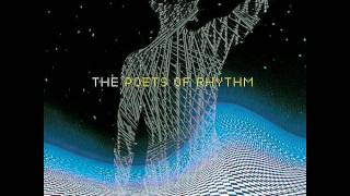 The Poets Of Rhythm - The Plan