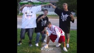 Repeat youtube video Wigger - Rucka Rucka Ali
