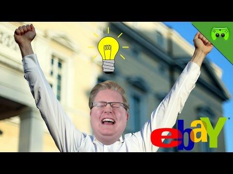 PEDDAS GESCHÄFTSIDEE 🎮 PietSmiet Daily Shit #29