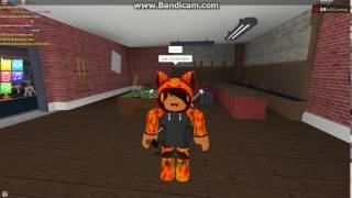 Roblox Assassin Case 4 OPENING (kml)