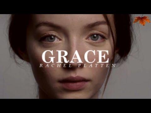Grace- Rachel Platten (Traducida al español)