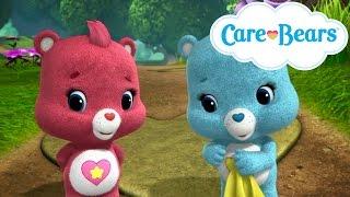 Care Bears   Baby Bears