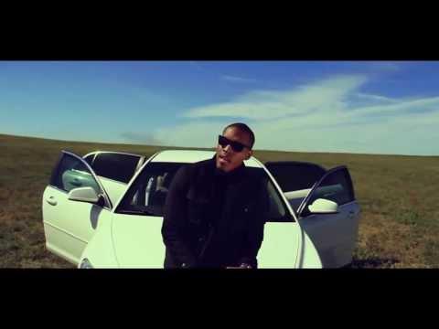 Blaine - Foe Doe (feat. Eric Biddines) [PROMO MUSIC VIDEO]