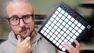 LAUNCHPAD X – What is it and what can it do?