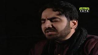 Shakeel Ashraf - Arifana Kalam - Ramzan Album 1434