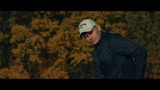 Welcome to Binowo Park Golf Club! Play golf in Szczecin, Poland.