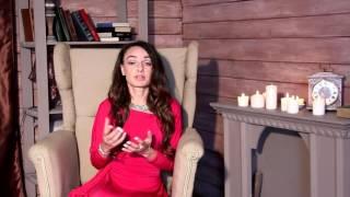 5 вещей, которым женщине надо учиться у мужчин!Виктория Исаева