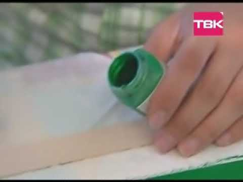 видео: ДСП Полка для приправ
