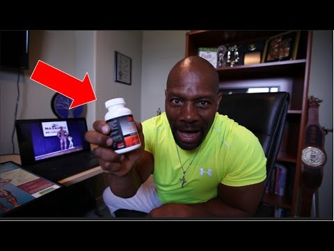 CONTROVERSIAL SUPPLEMENT??? Muscle Building Recommendations #natty #natural