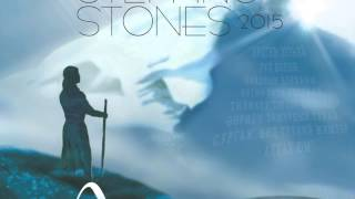 STEPPING STONES 2015