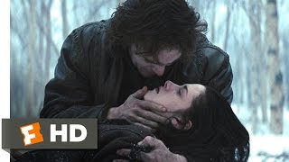 Repeat youtube video Snow White and the Huntsman (8/10) Movie CLIP - A Poisoned Apple (2012) HD