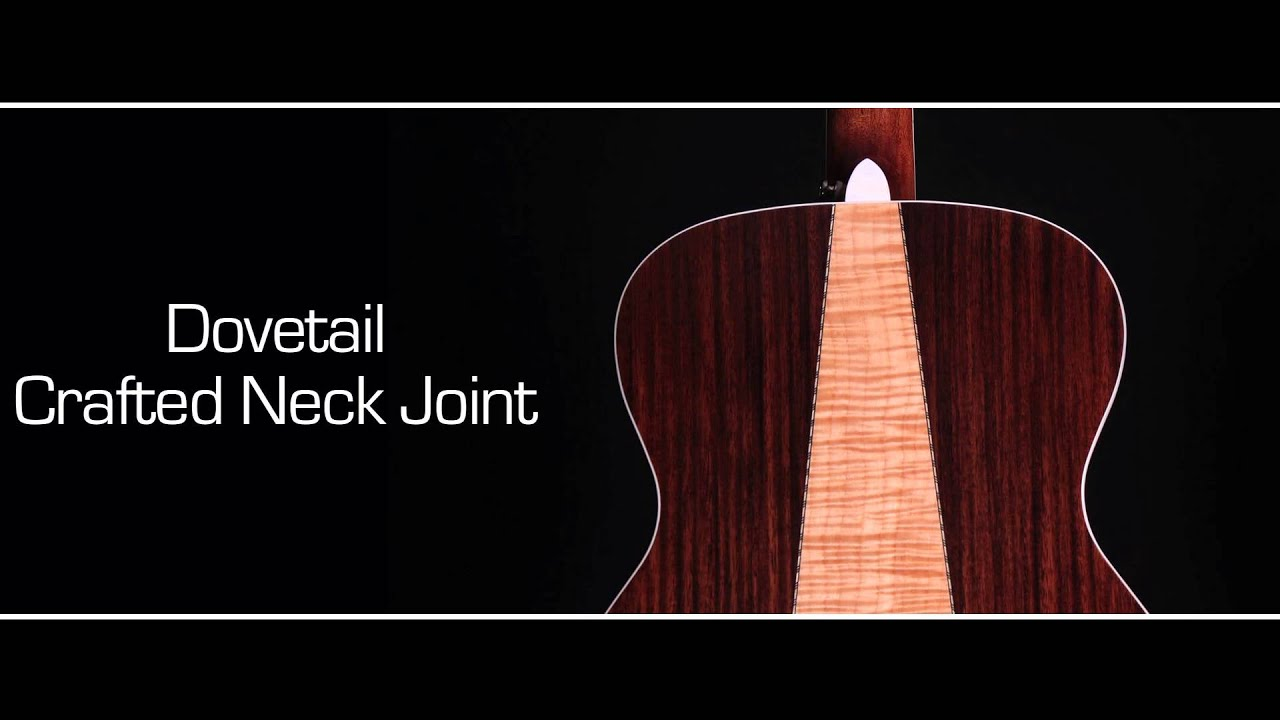 l500 o acoustic guitar by cort youtube