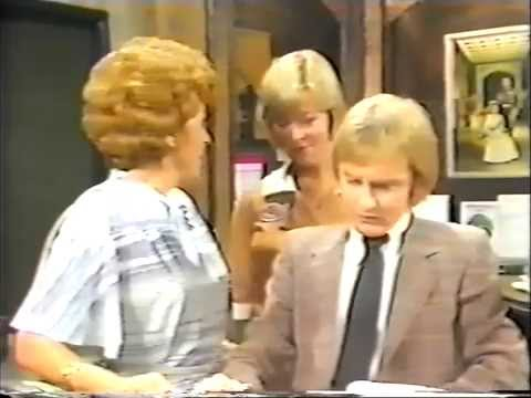 Crossroads 1977 Missing Episode