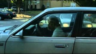 movie / tv   car cranking / pedal pumping   193