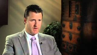 CMA Video - B. Robert Allard Attorney | San Jose, California |