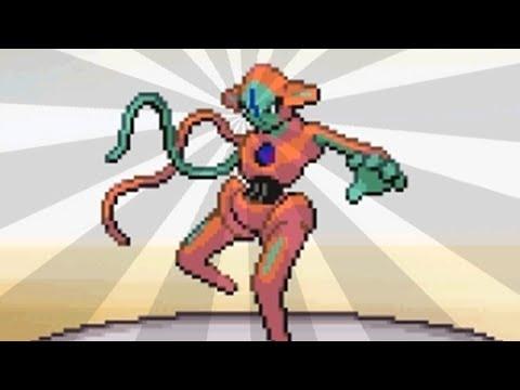 actually neck & neck | Pokemon Diamond & Pearl Versus Royale - 23