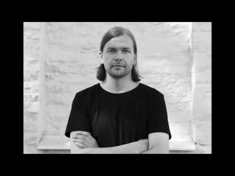 Techno Mix #17     Juho Kusti