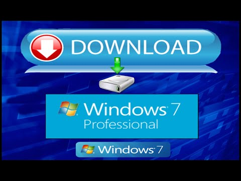 free download games for windows 7 professional