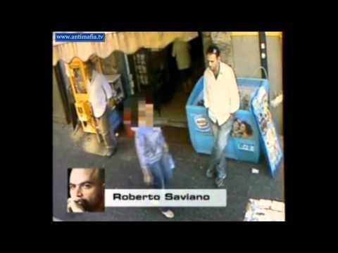 Camorra - Video dell