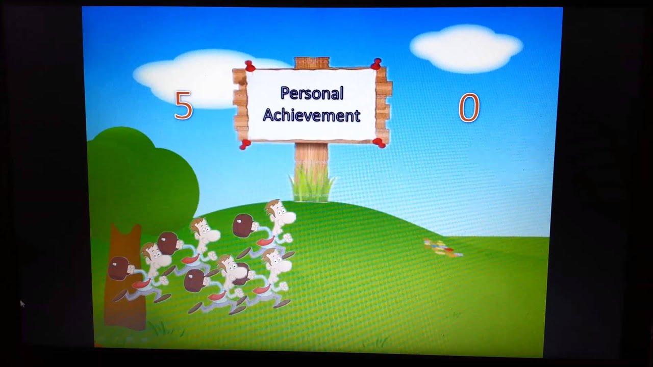 assignment motivation organisational behaviour
