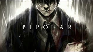 Dark Piano - Bipolar