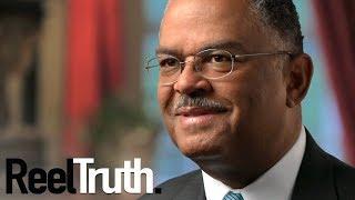 Flipping The White House | Full Length Documentary | Documental