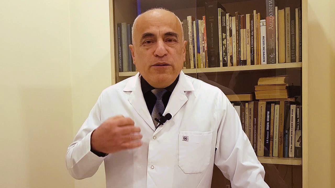 Лекарство для лечение простатита эскузан форум простатит