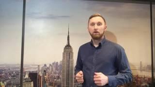 Смотреть видео Налоги на недвижимость по СПб и ЛО с 2016 года онлайн
