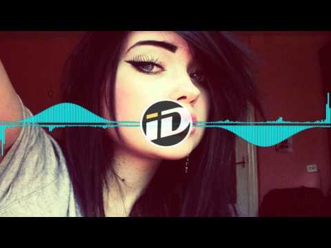 Monster Kill & Vash - One Motive (Original Mix)