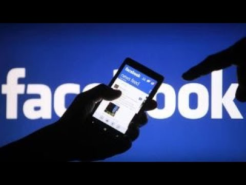 Facebook's update to news feed a good business move?
