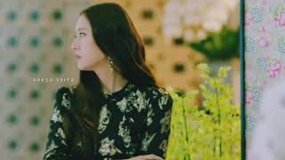 Bride of the Water God | Theruvoram Paranthu Vantha song | Tamil song | Korean mix | Durga Editz