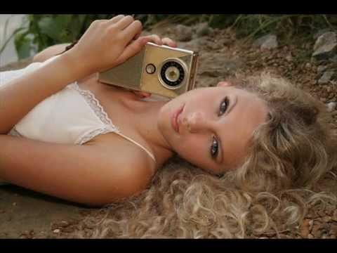 Tim McGraw - Taylor Swift Lyrics