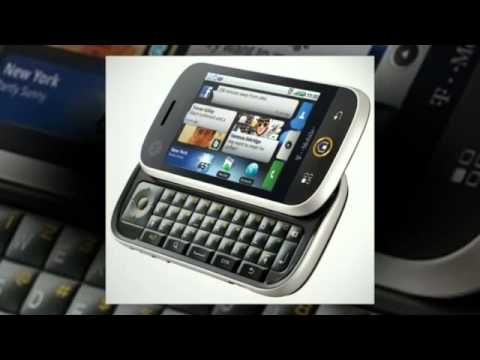 awesome government free smartphones free government cell phones companies 630
